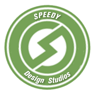 Speedy Design Studios
